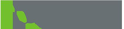 Logo ośrodka leczenia uzależnień nowy dzień